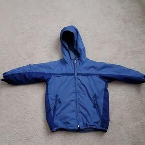 REI Toddler jacket